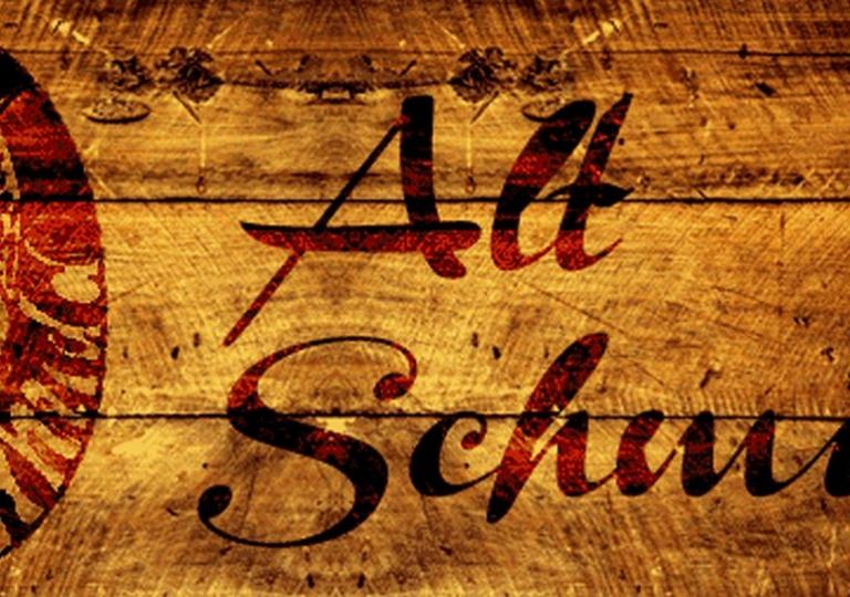 Alt Schmidd