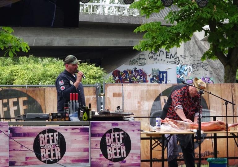 Beef&Beer_20