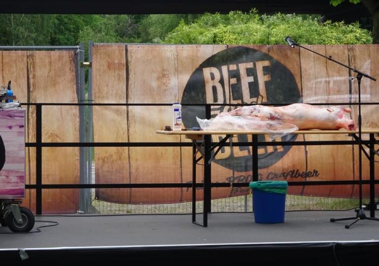 Beef&Beer_3