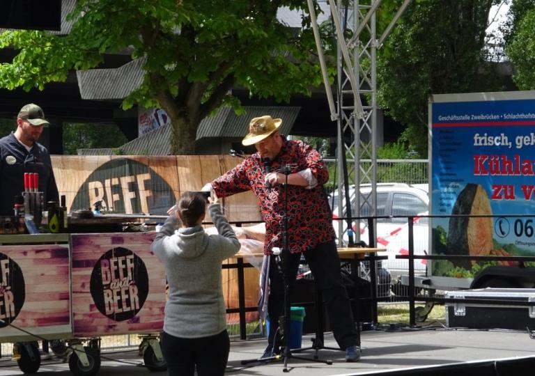 Beef&Beer_6